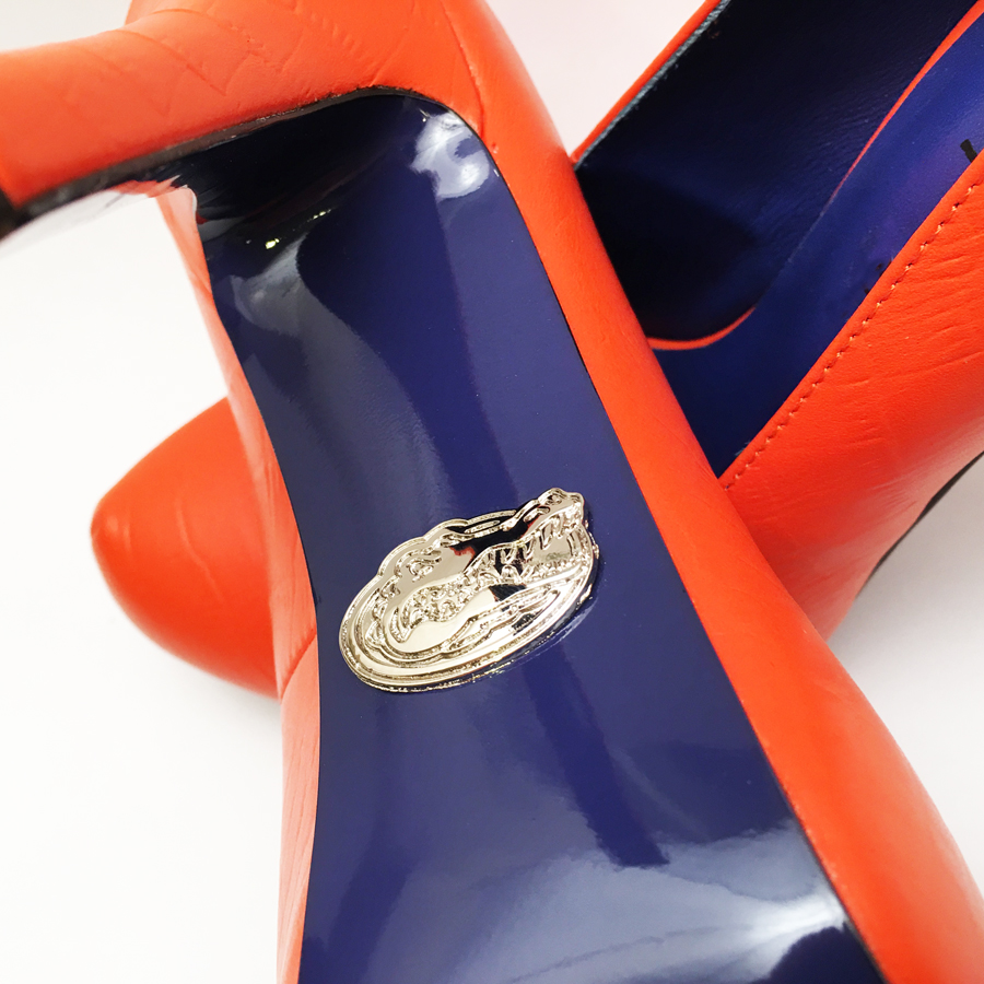 flordia-gator-heels-orange.jpg