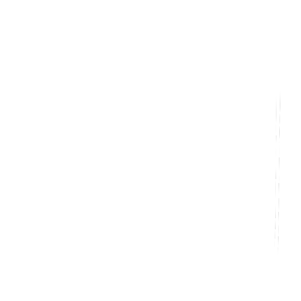 Tom Walker Film