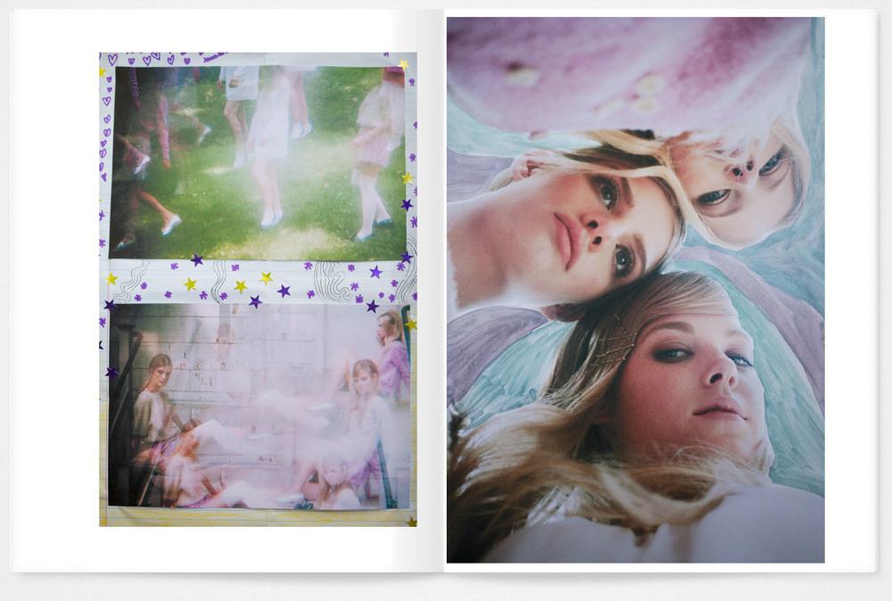 print_dreams.jpg