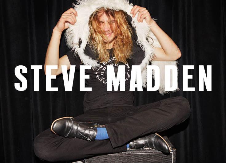 steve-madden-bowery-6.jpg