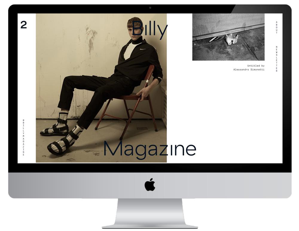 portfolio_billy2_ 3.png