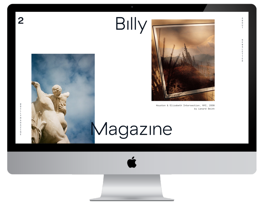 portfolio_billy2_12.png