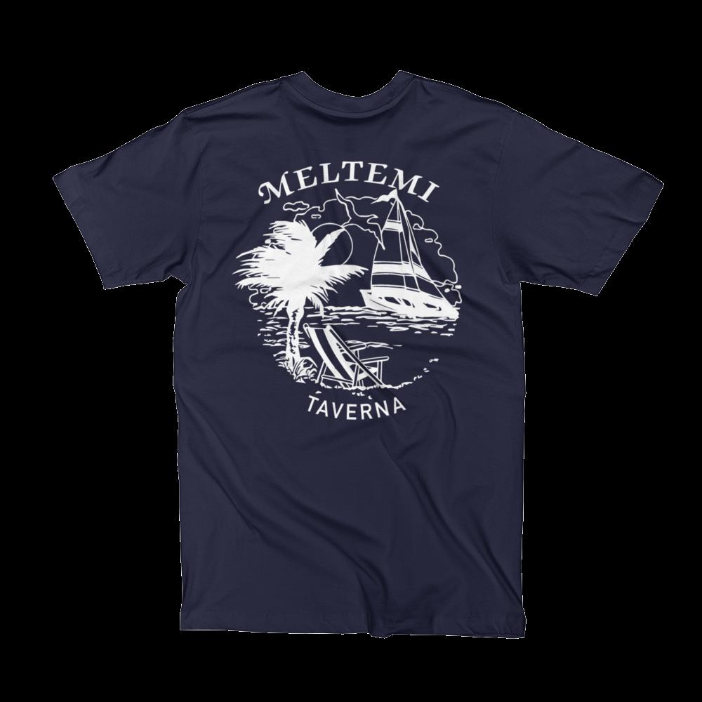 MeltemiFlat-BackNavy.png
