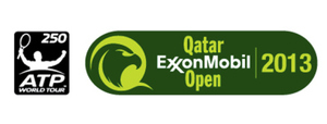 logo-2013.jpg