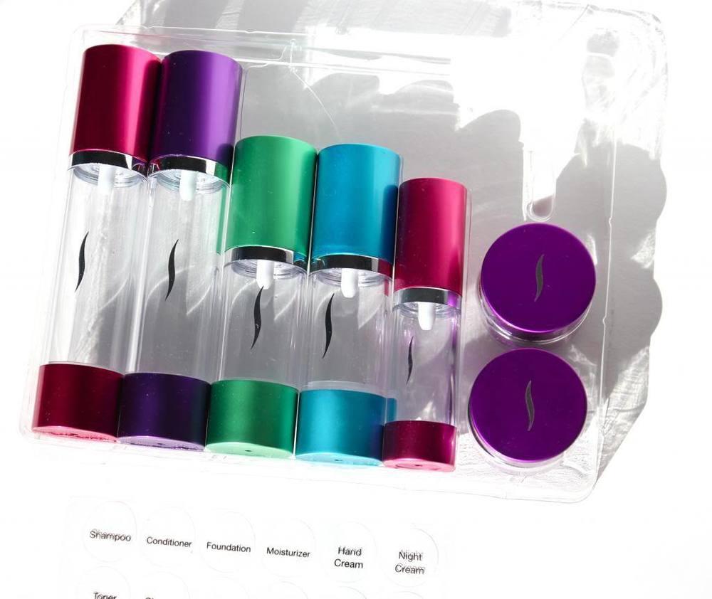 Kit Sephora.jpg