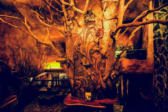 Waxy O Connors Pub.jpg
