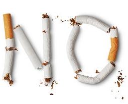 Non au Tabac