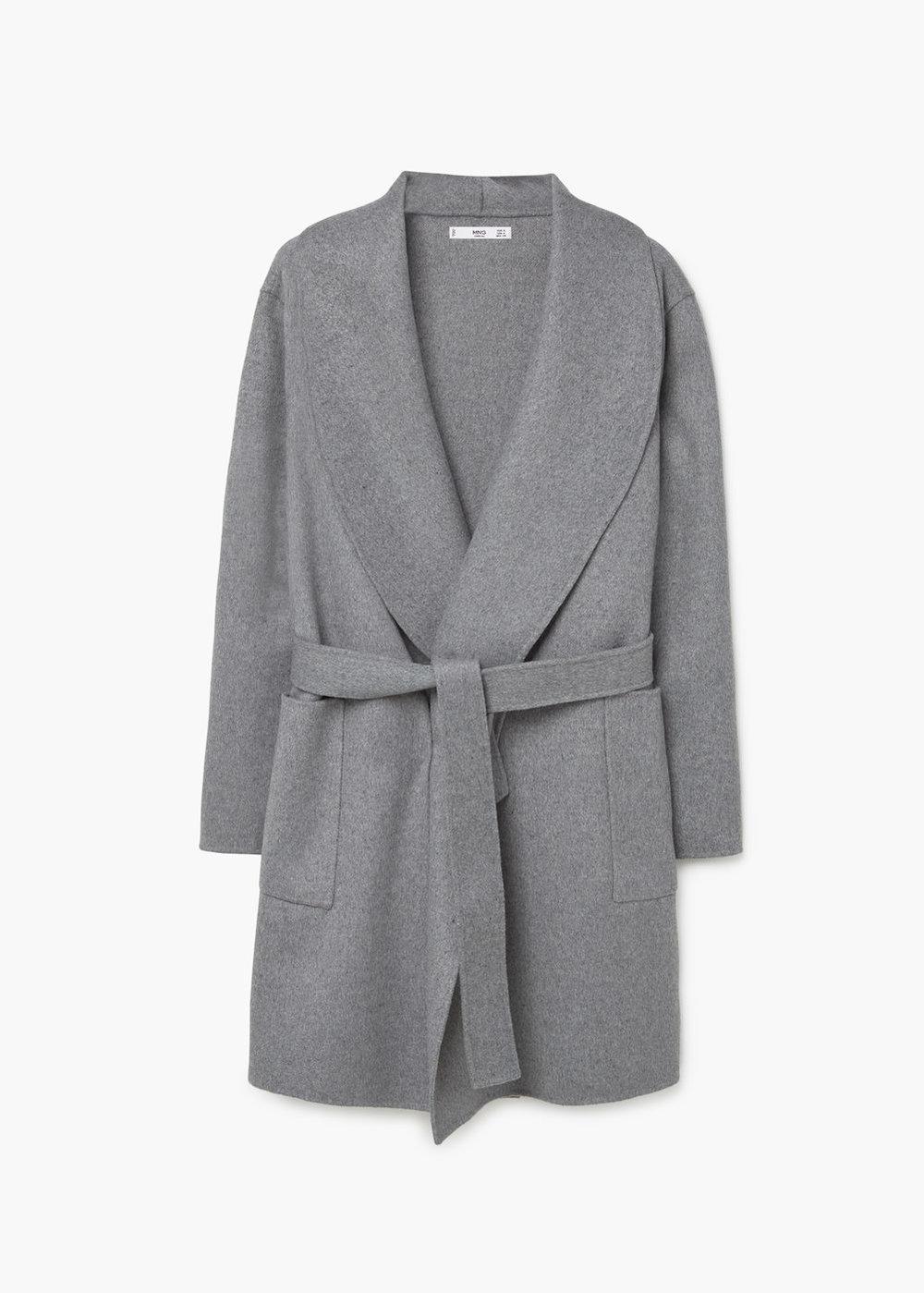 Manteau laine mango 139.jpg