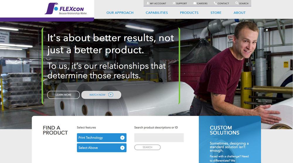 FLEXcon-HomePage.jpg