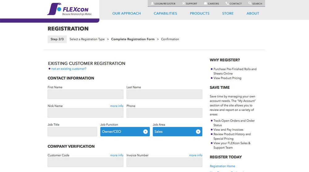 FLEXcon-Registration2.jpg