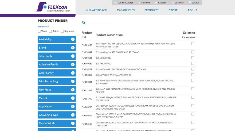 FLEXcon-Product-Filter2.jpg