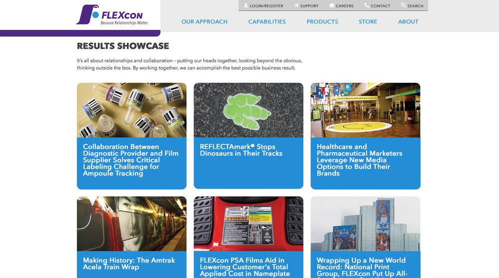 FLEXcon-Results-Showcase2.jpg