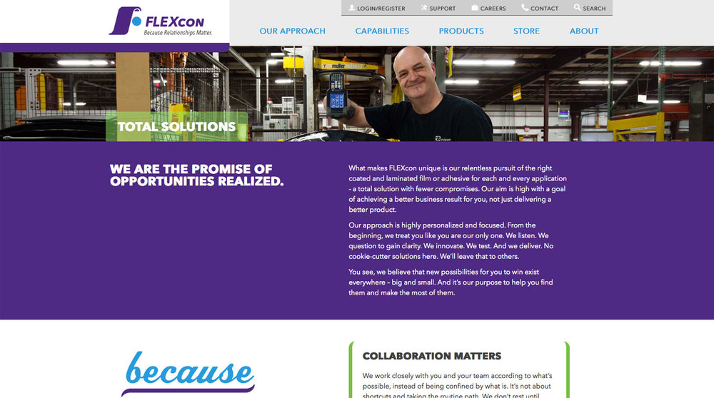 FLEXcon-Total-Solutions2.jpg