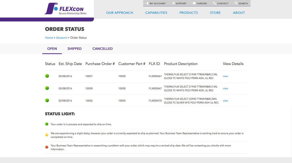 FLEXcon---OrderStatus3.jpg