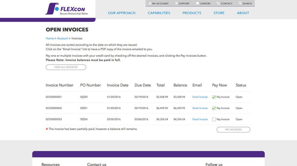 FLEXcon-OrderStatus4.jpg