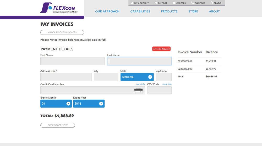 FLEXcon-Checkout2.jpg