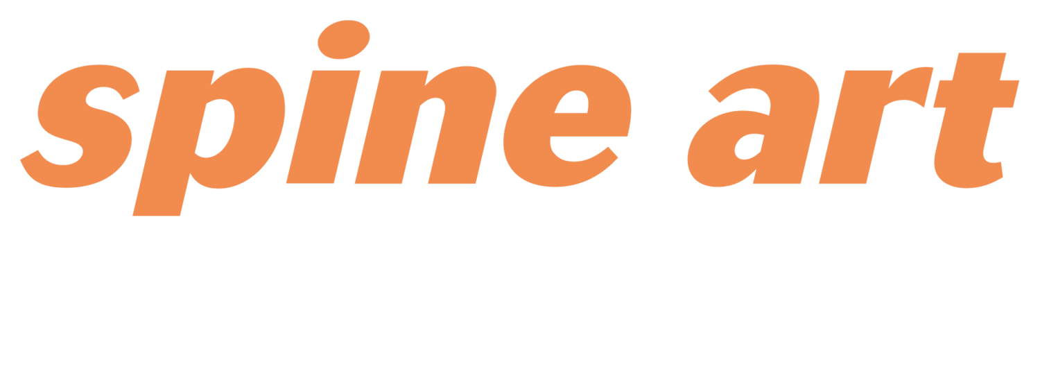 Spine-Art Praxis für Physiotherapie