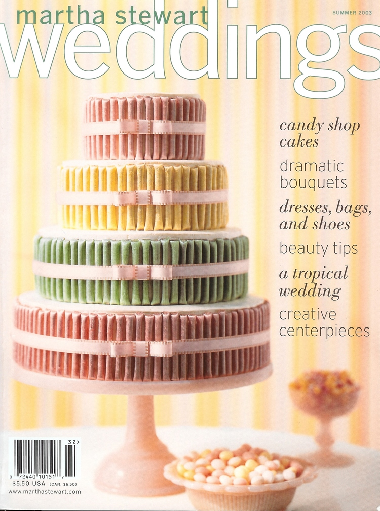 Wedding Cakes Wendy Kromer Confections - Wedding Cake Costs