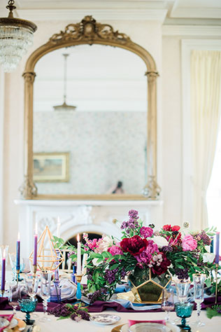 melanie-zacek-photography-classic-yet-modern-jewel-tone-wedding-inspiration-34.jpg
