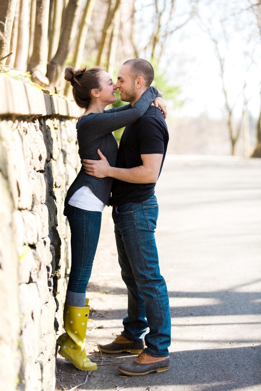 Mike&MeganLifestyleEdit2-112.jpg