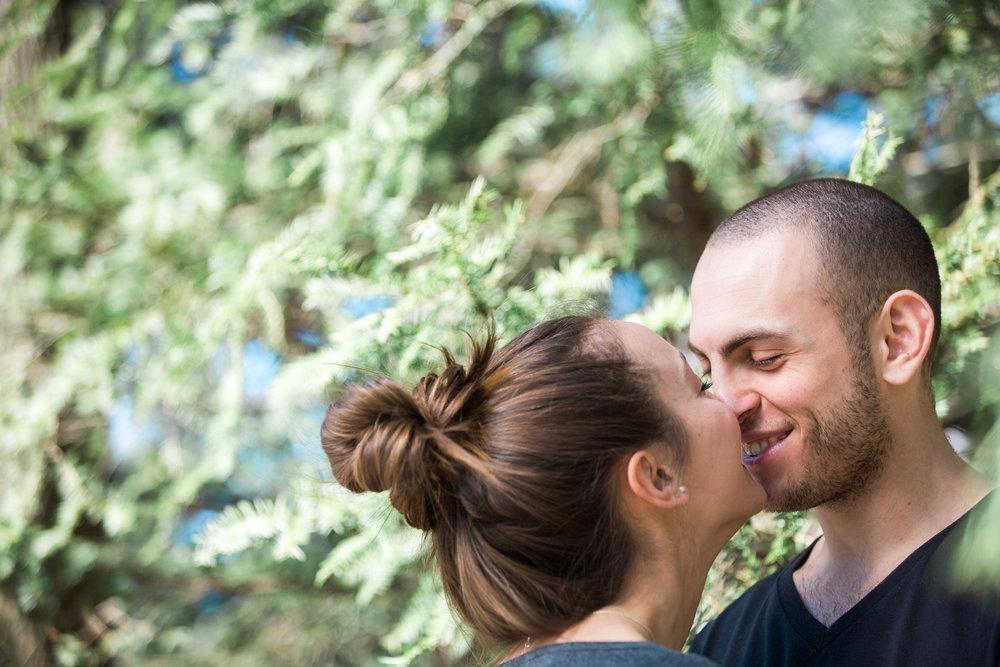 Mike&MeganLifestyleEdit2-115.jpg