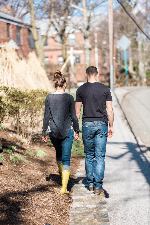 Mike&MeganLifestyleEdit2-117.jpg