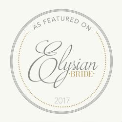 Elysian-Bride-Badge.png