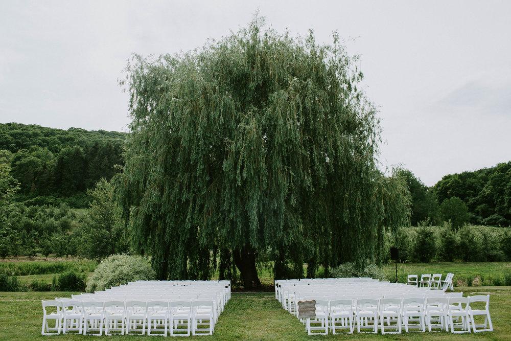 Ceremony-235.jpg