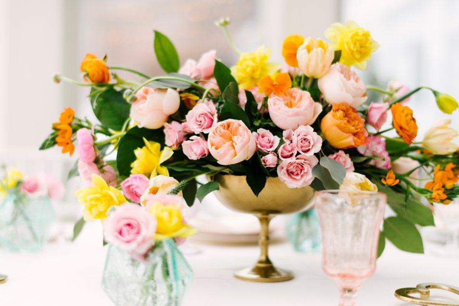 Coppola Creative Blog Early Spring Wedding14.jpg