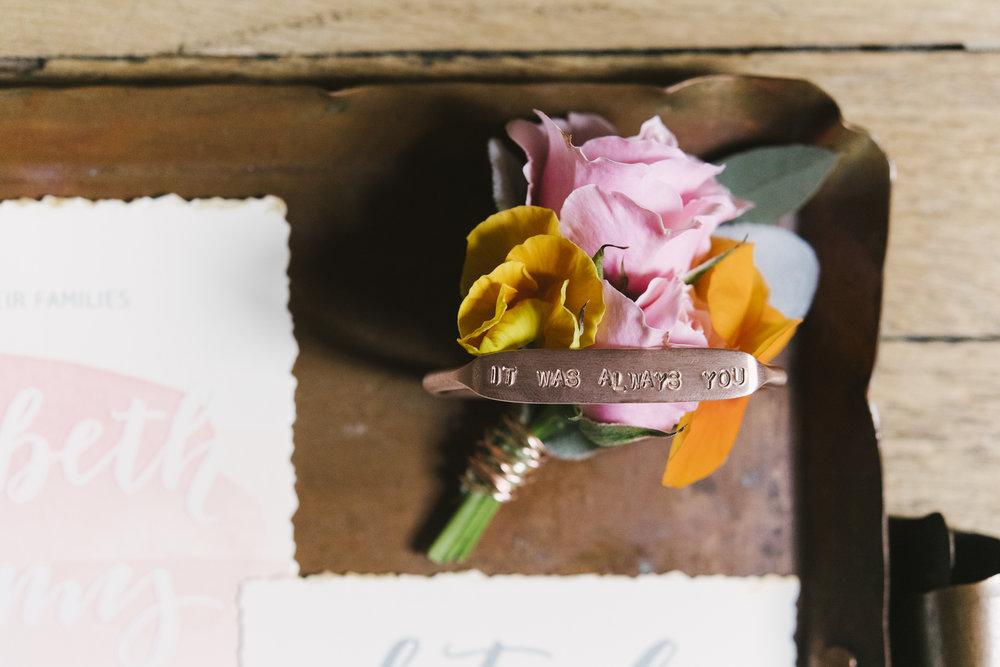 Coppola Creative Blog Early Spring Wedding24.jpg