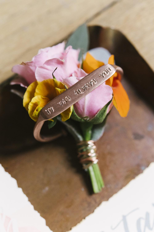 Coppola Creative Blog Early Spring Wedding26.jpg