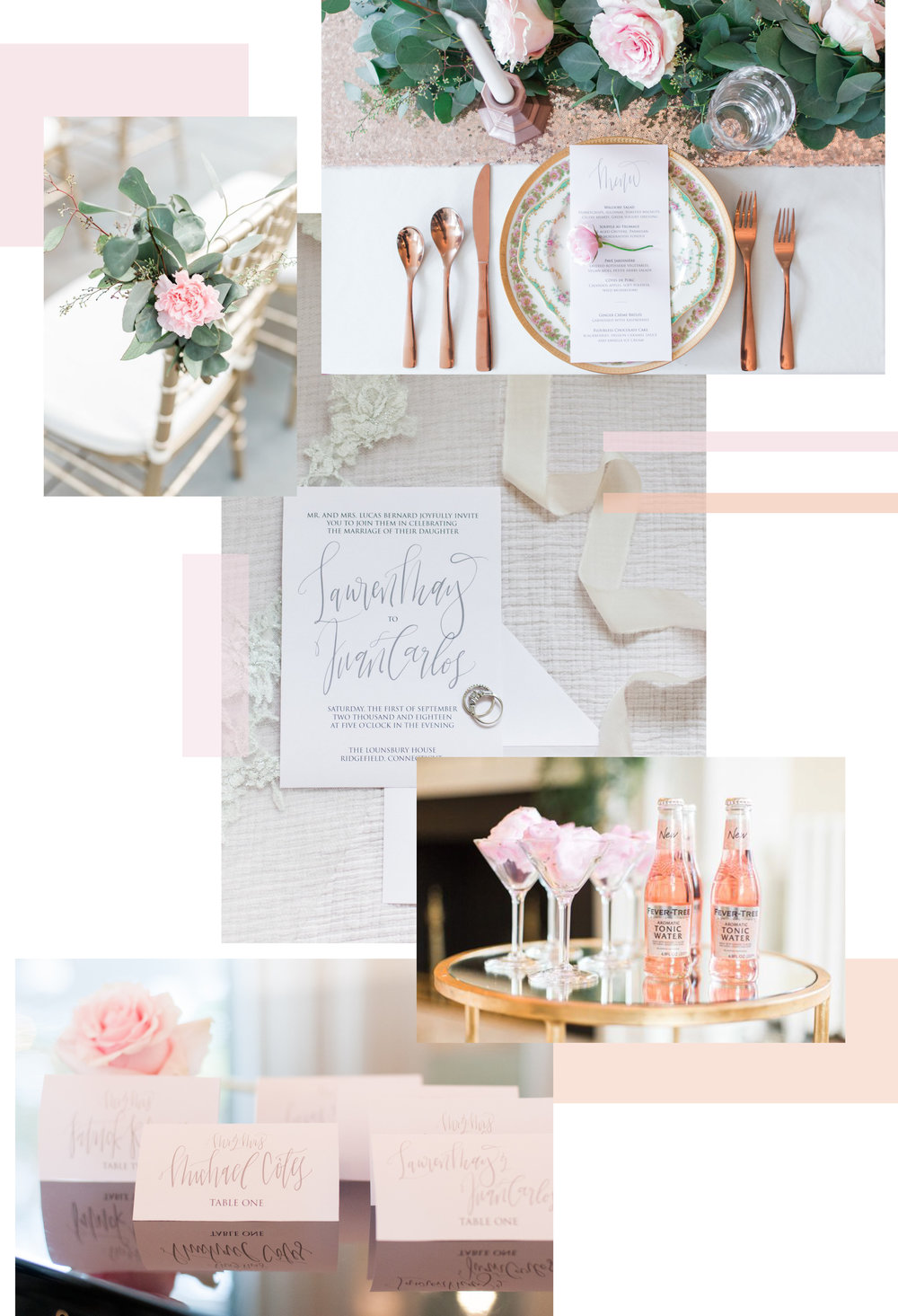 Coppola Creative Wedding Stationery _ Kristina Staal and George and Claudia Photography.jpg