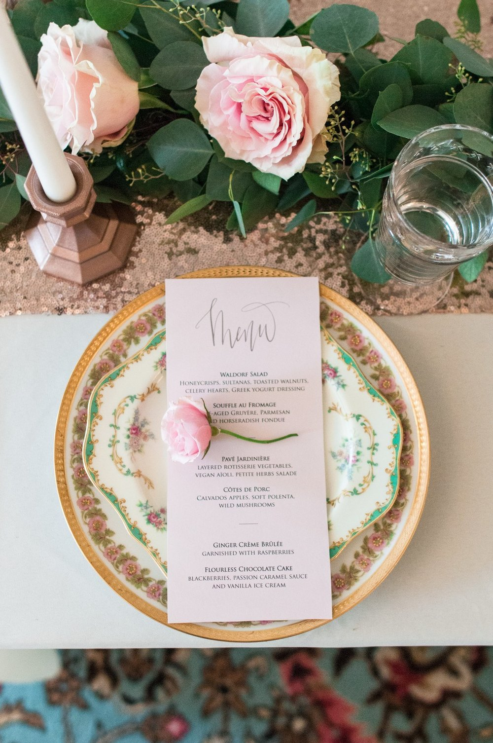 Coppola Creative Wedding Stationery _ Kristina Staal Photo and George and Claudia Photography18.jpg