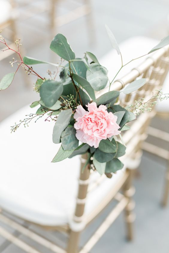 Coppola Creative Wedding Stationery _ Kristina Staal Photo and George and Claudia Photography4.jpg