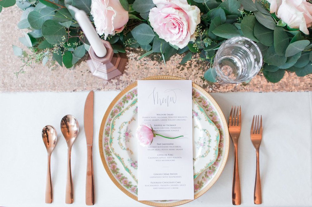 Coppola Creative Wedding Stationery _ Kristina Staal Photo and George and Claudia Photography3.jpg