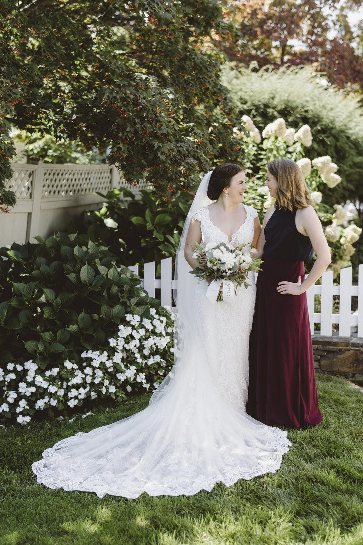 Coppola Creative Wedding Design _ Alicia King Photo23.jpg