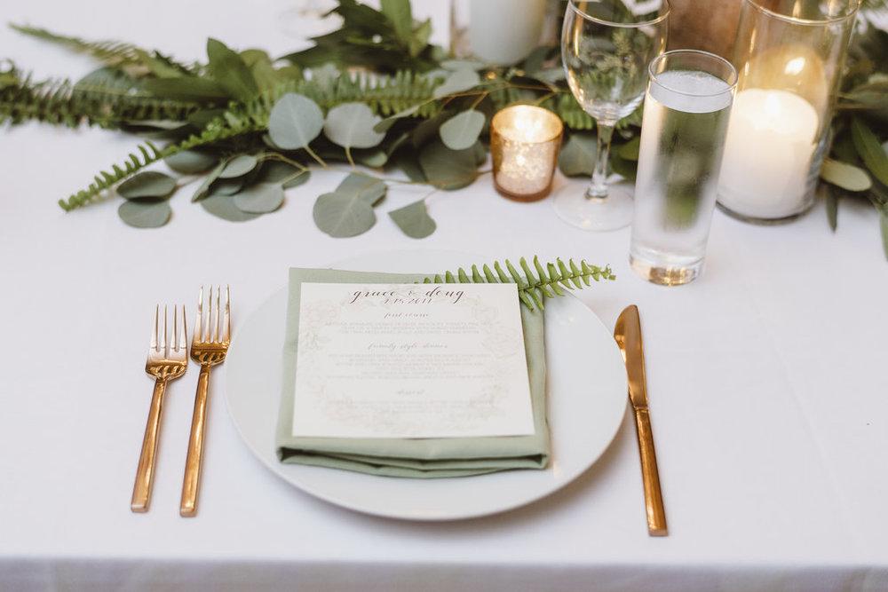 Coppola Creative Wedding Design _ Alicia King Photo34.jpg