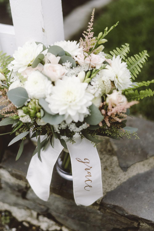 Coppola Creative Wedding Design _ Alicia King Photo6.jpg