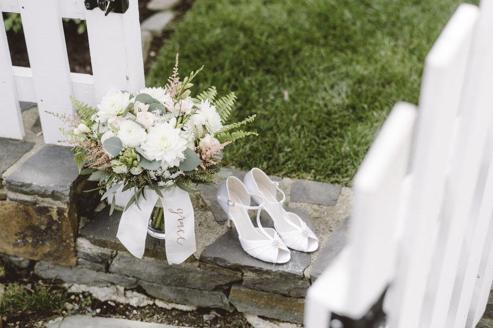 Coppola Creative Wedding Design _ Alicia King Photo8.jpg