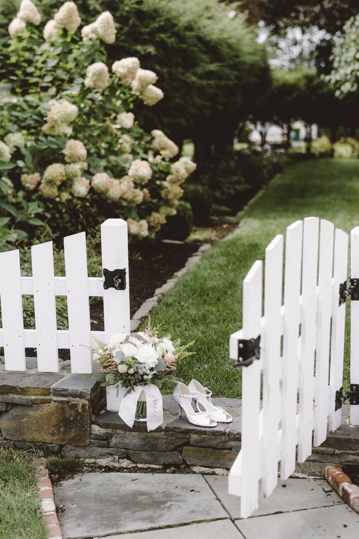 Coppola Creative Wedding Design _ Alicia King Photo9.jpg