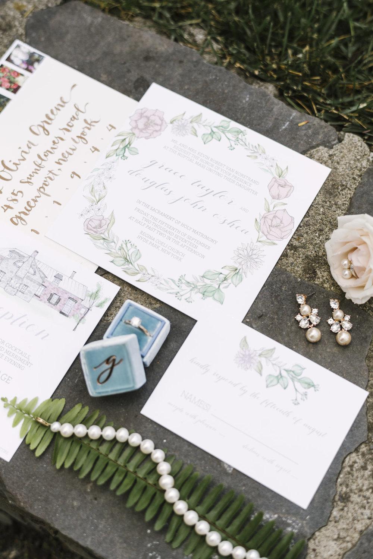 Coppola Creative Wedding Design _ Alicia King Photo13.jpg