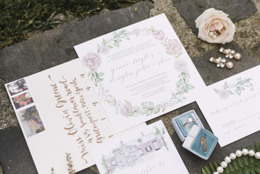 Coppola Creative Wedding Design _ Alicia King Photo18.jpg