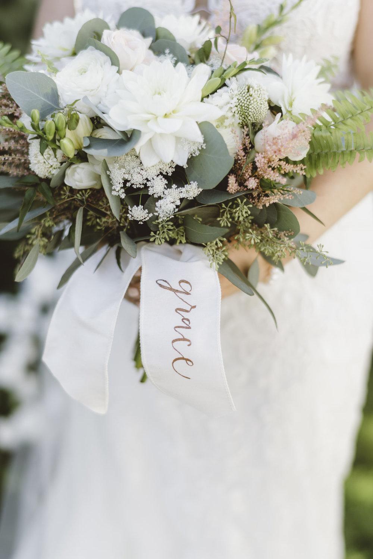 Coppola Creative Wedding Design _ Alicia King Photo21.jpg