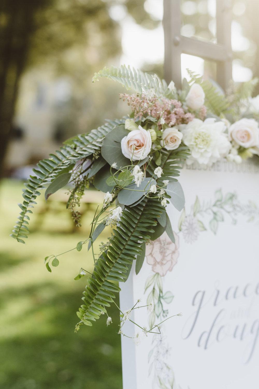 Coppola Creative Wedding Design _ Alicia King Photo28.jpg