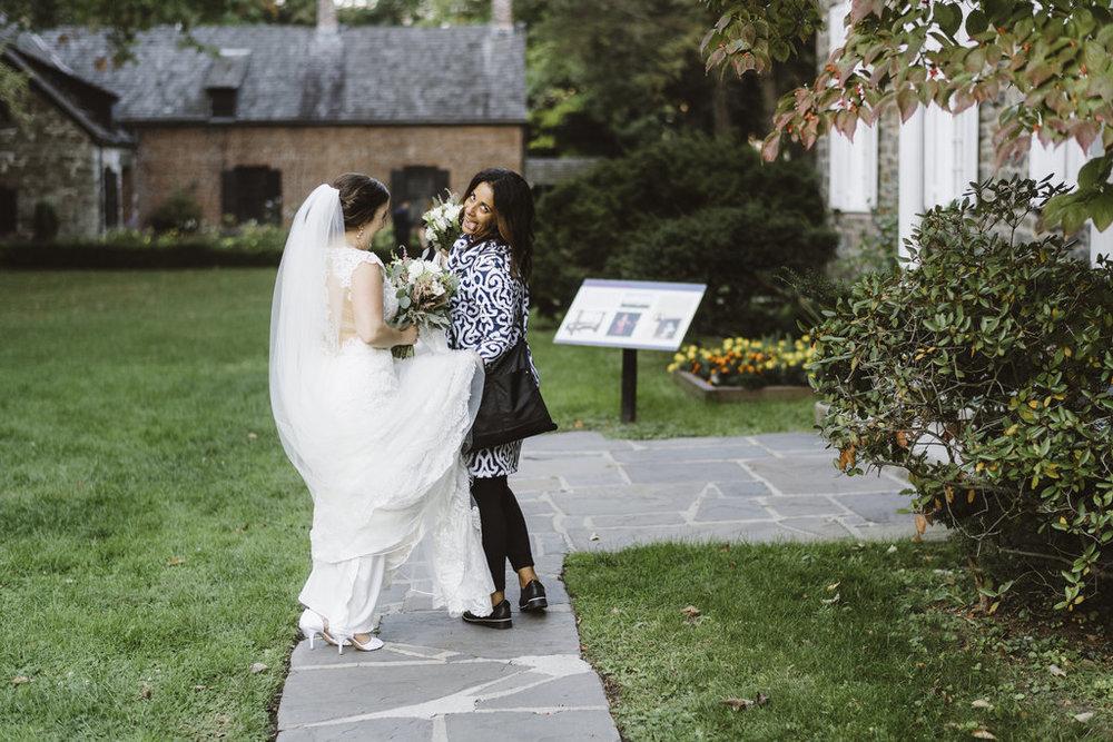 Coppola Creative Wedding Design _ Alicia King Photo33.jpg