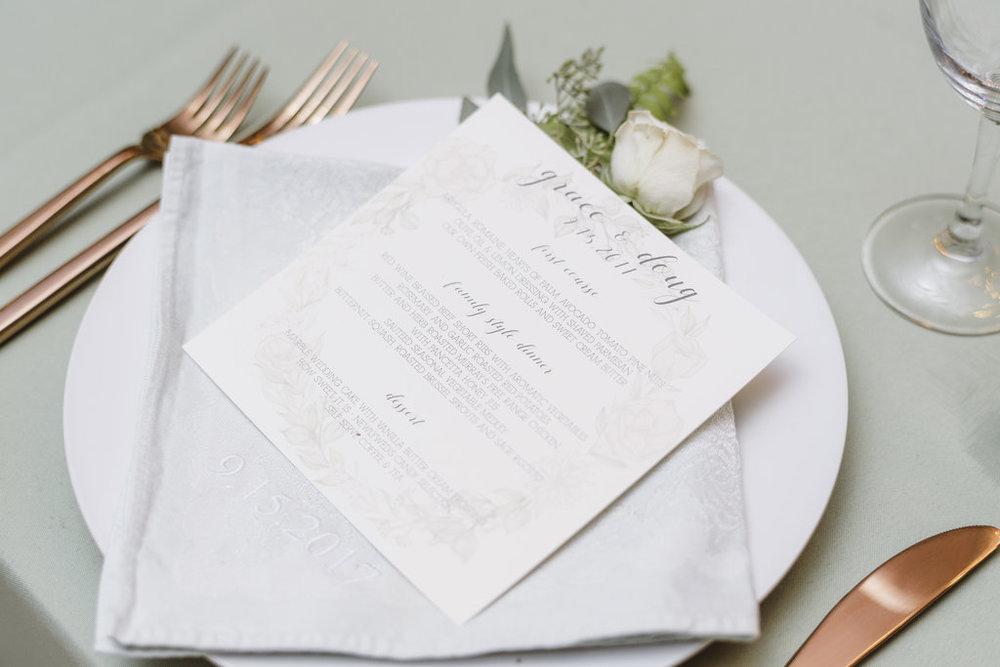 Coppola Creative Wedding Design _ Alicia King Photo36.jpg