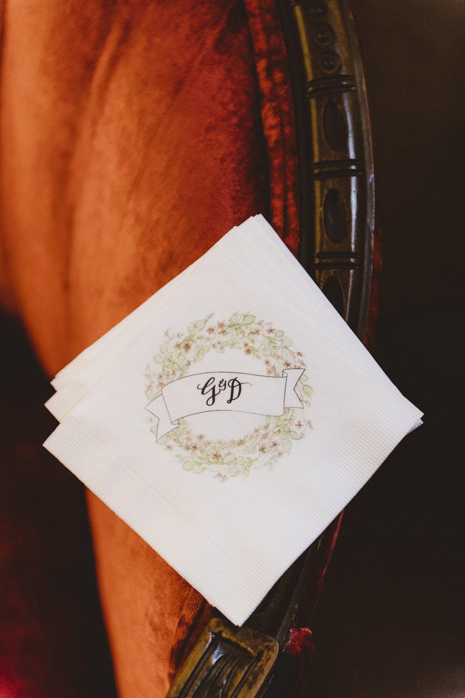 Coppola Creative Wedding Design _ Alicia King Photo37.jpg