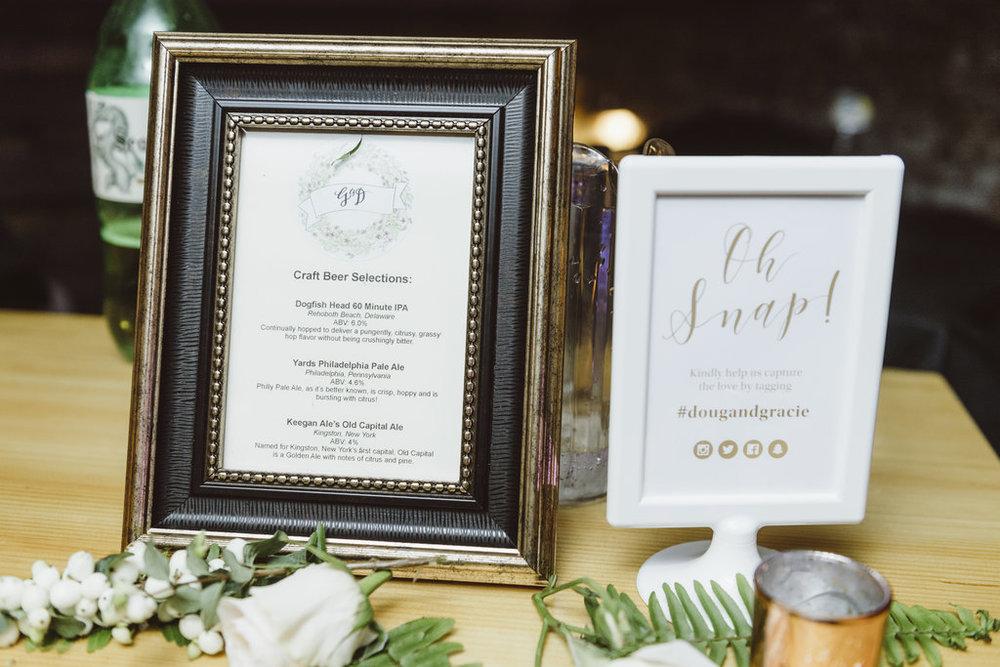 Coppola Creative Wedding Design _ Alicia King Photo38.jpg