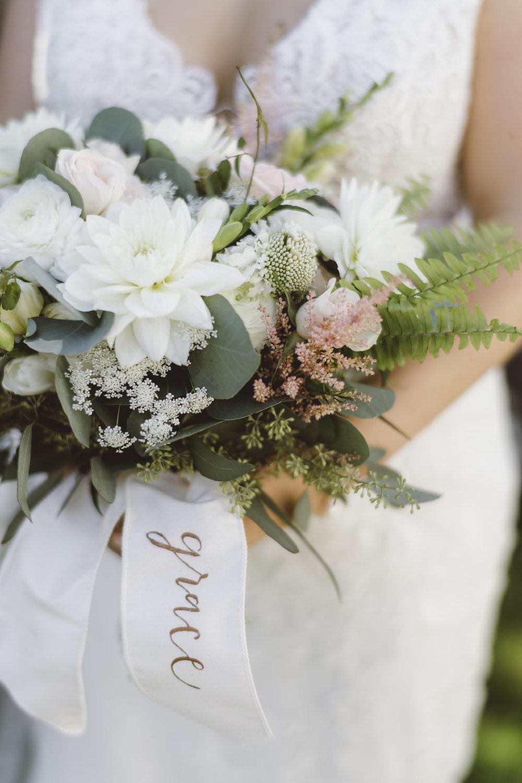 Coppola Creative Wedding Design _ Alicia King Photo4.jpg