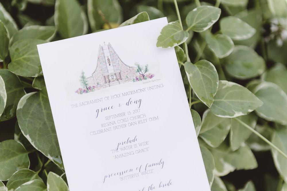 Coppola Creative Wedding Design _ Alicia King Photo5.jpg